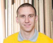 Roland Koppatz