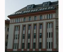 Bauherr/GF der baw immo art GmbH